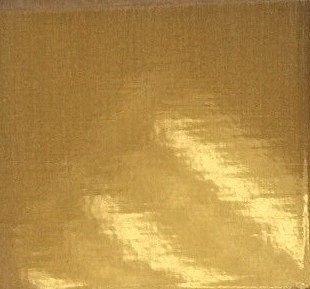 Цветовая гамма фурнитуры для стеклянных перегородок